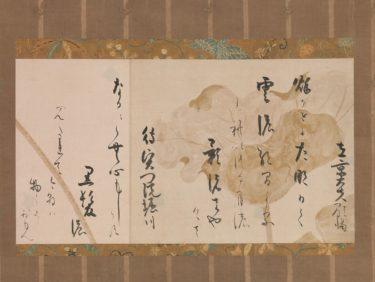 意外と知っているようで知らない!日本画って何なの?
