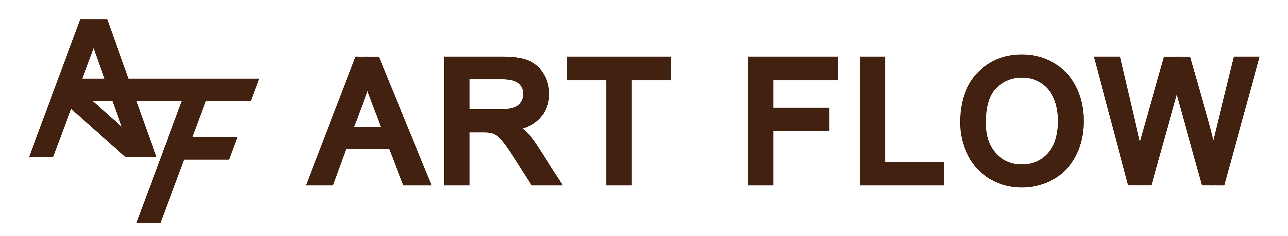 ART FLOW  アートキュレーションサイト