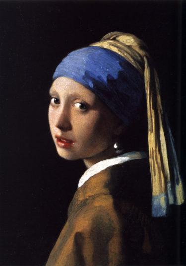 美術検定(4級)練習問題〜西洋美術編2(ルネサンス〜近代絵画)〜